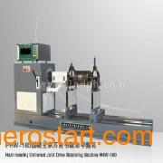 锭子动平衡机,动平衡机设备纺织机械平衡机feflaewafe