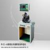 暖风机动平衡机,上海平衡机设备微型风机平衡机feflaewafe