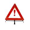 兰州安全警示牌厂家-兰州安全警示标语供应-汇通最专业feflaewafe