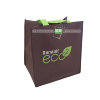 供应超大容量环保袋,环保无纺布袋,无锡环保袋厂家