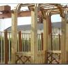 供应国外研制出的新型木材制品