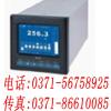 供应百特XMR5000C十二通道记录仪