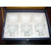 石家庄eps玻璃器皿包装厂家 石家庄eps玻璃器皿包装feflaewafe
