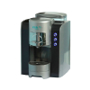 供应丹米尔全自动胶囊咖啡机