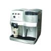 供应丹米尔现磨全自动咖啡机