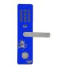 供应厂家直销IC卡锁/公寓锁/智能锁/电子锁/感应锁/IC锁/刷卡门锁