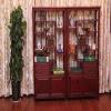 供】安徽古典家具系列、安徽古典家具系列、安徽古典家具系列价格feflaewafe