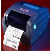 供应台半 TSC TTP-244CE 条码标签打打印机