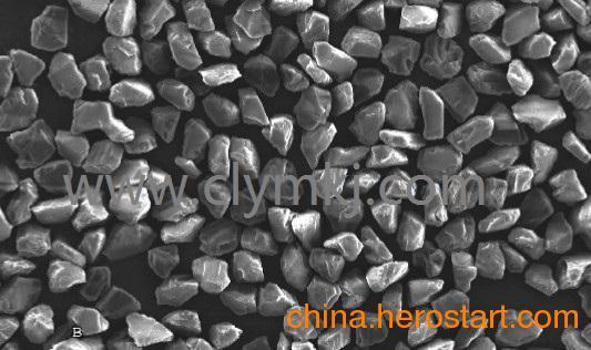 供应金刚石单晶微粉