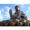 山西环球供应铜雕佛像 铜雕观音像 铜雕十八罗汉像