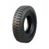 供应【含胶量高 价格低】825-16  拖车 轮胎  羊角