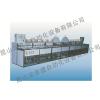 供应昆山光学镜片超声波清洗机价格,光学镜片超声波清洗机厂家