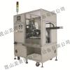 供应昆山螺丝机价格,螺丝机厂家,螺丝机