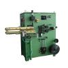 供应化工桶生产设备