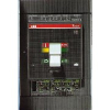 ABB低压电器型号、价格、维修