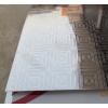 供应不锈钢蚀刻金钱花板的规格/厚度/蚀刻价格