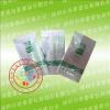 供应小包茶叶袋,3克茶叶袋,深圳茶叶袋厂家