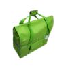 供应手提包定做保温包腰包定做行李包定做广告包定做