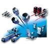 BI10U-M30-AP6X-H1141大量现货特价供应