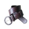 供应腰带 外贸腰带 欧标腰带加工 厂家直销 价格合理 质量保证
