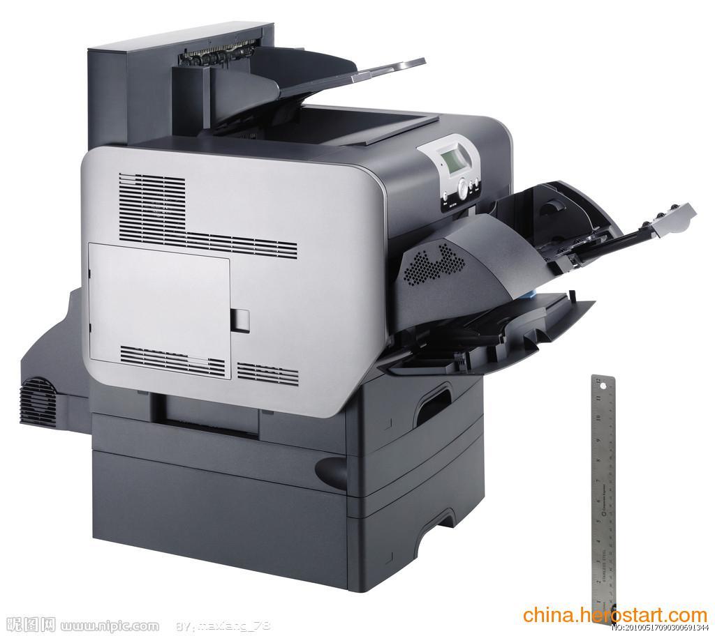 """供应""""林丹说""""北京打印机出租(打印机维修)打印机租赁"""