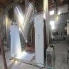 本厂是专业设计、生产制造混合机的厂家feflaewafe