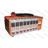 供应热流道温控 注塑机模具配件