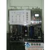 供应 沈阳医药行业纯净水设备,沈阳医药无菌水生产纯净水设备, 沈阳化学化工纯净水设备