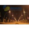 厦门哪家企业有提供照明设计 夜景亮化工程 灯具安装 太阳能