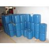 供应四川成都生物醇油添加剂,甲醇助燃剂,甲醇热值提高剂