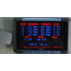 供应2012年最新甲醇控制器专用测试仪