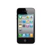 供应苹果iPhone 4代 16G手机