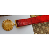 供应专业定制各种金银币纪念章
