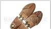 供應鞋撐、彈簧鞋撐、塑料鞋撐、鞋楦、木楦、香木鞋楦、整楦