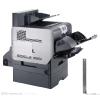 供应北京激光打印机出租-照片打印机租赁-打印机租赁公司