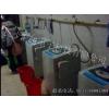供应电动车投币充电站厂家  小区投币充电站价格