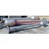 供应蒸汽喷射式热泵