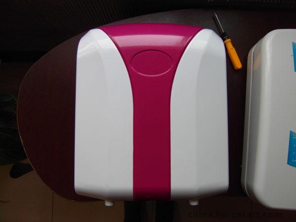 厂家长期供应托玛琳直饮水机