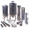 供应多介质过滤器 阻垢剂 紫外线杀菌器 玻璃钢罐