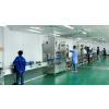 供应 国家专利-易驰(YICHI) 汽车养护用品