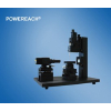 供应接触角测量仪JC2000D