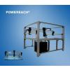 供应JC2000X系列接触角测量仪
