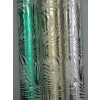 供应玻璃夹丝材料、玻璃护角夹丝材料、灯饰材料