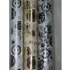 供应日本和纸、欧洲克力丝、金属丝、玻璃热转印纸