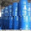 河南环保DBE 厂家 郑州环保DBE批发 环保溶剂 环保稀释