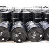 特价供应TX-600精密电子仪器清洗剂