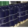 特价供应TX-300电气设备带电清洗剂(不燃烧)
