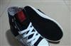 批发2012最新外贸FIDO 原单板鞋 帆布鞋 女童鞋
