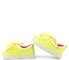 巴拉豆 2012年男女童春季新款鞋 韩版拼色运动鞋 板鞋 休闲鞋18