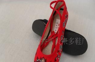 女鞋.女式皮鞋.女式凉鞋.女式板鞋20